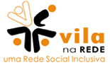 Logo do Vila na Rede